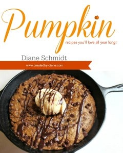 final book cover for pumpkin ebook