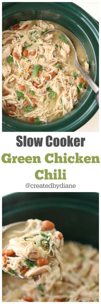 slow-cooker-green-chicken-chili-recipe-createdbydiane-crock-pot-recips