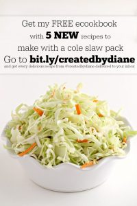 cole-slaw-recipes-free-ebook-createdbydiane