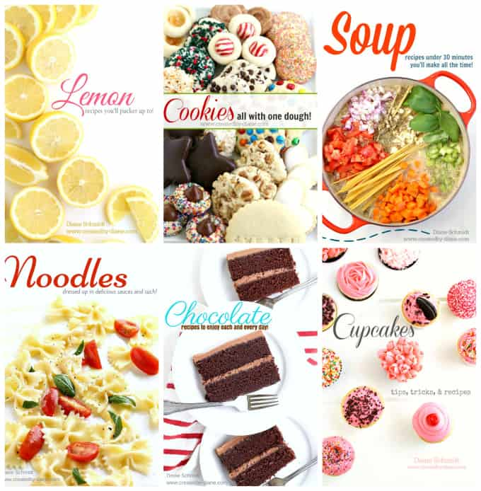 recipes, #lemon, #chocolate, #cookies, #soup, #noodles, #cupcakes #recipes