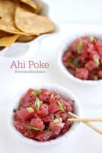ahi-poke-createdbydiane