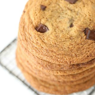 espresso-chocolate-chunk-cookies-from-createdbydiane