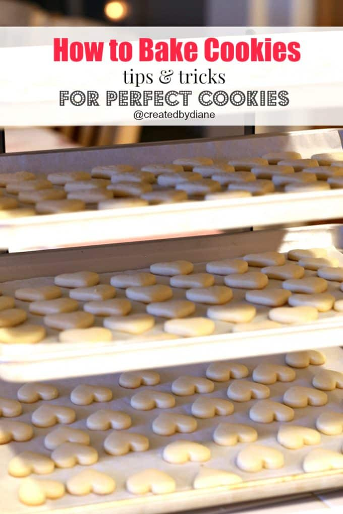 how-to-bake-cookies-tips-and-tricks-for-perfect-cookies-every-time-you-bake-createdbydiane