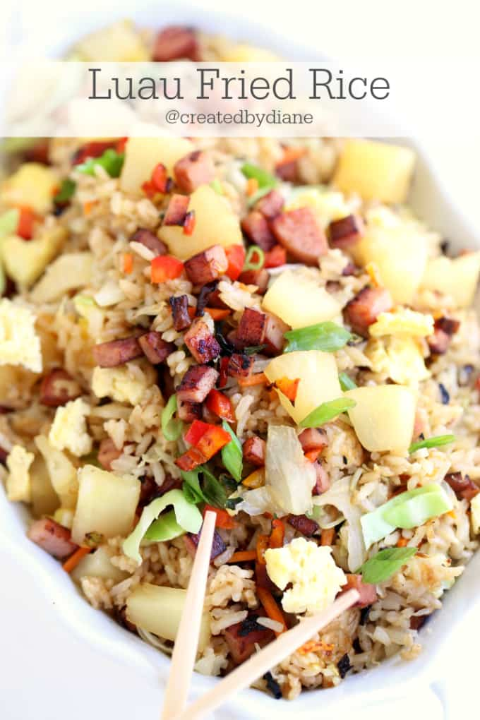 luau-fried-rice-createdbydiane