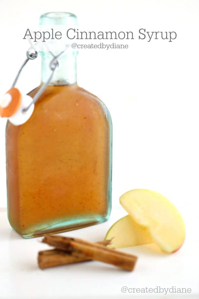 apple-cinnamon-syrup-recipe-createdbydiane