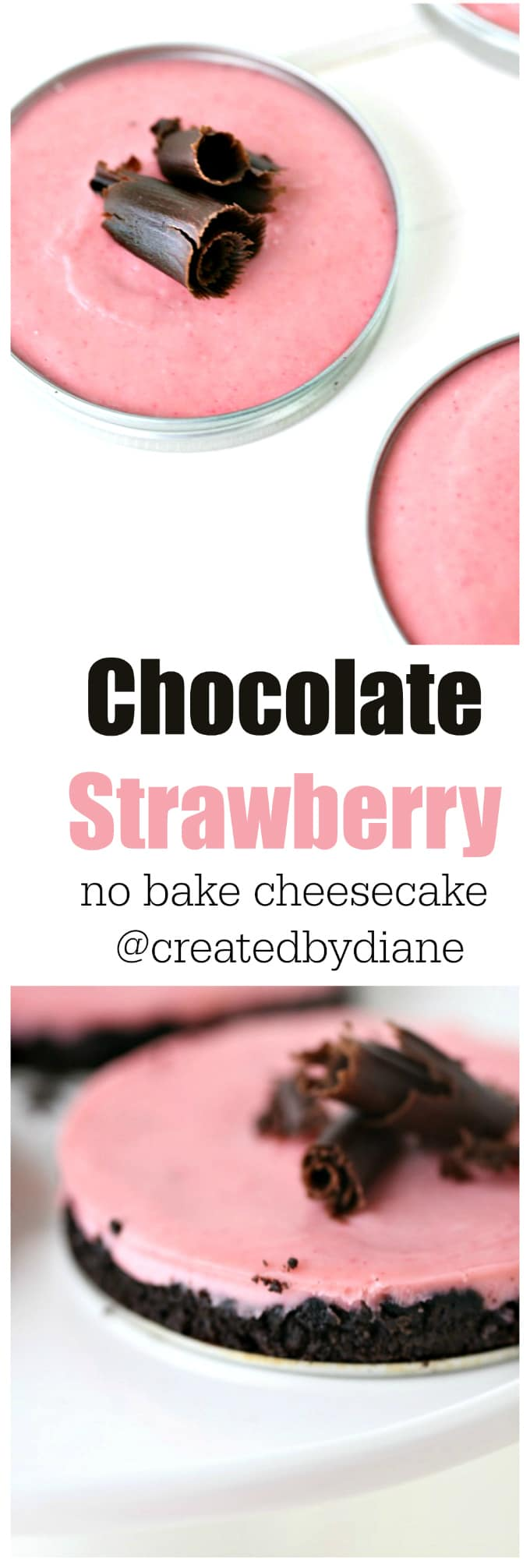 chocolate-strawberry-no-bake-cheesecake-from-www-createdby-diane