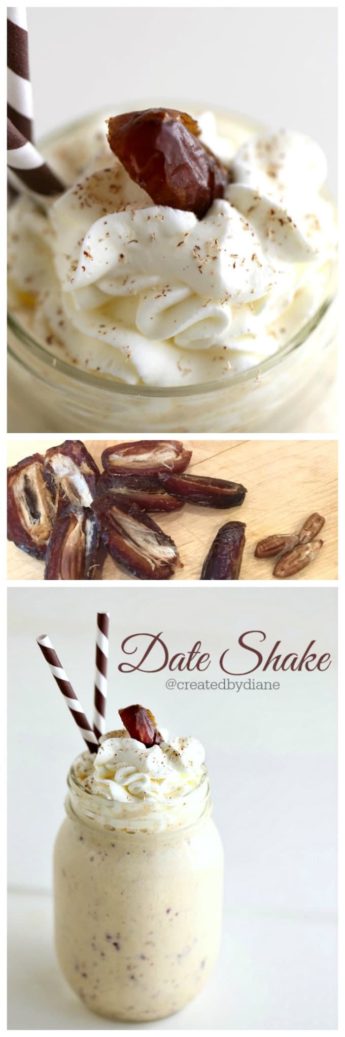 date-shake-from-createdbydiane