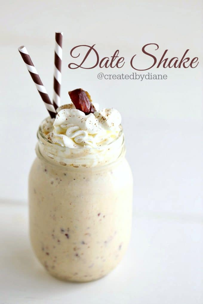 date-shake-recipe-from-createdbydiane