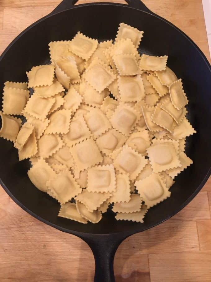 fresh-ravioli