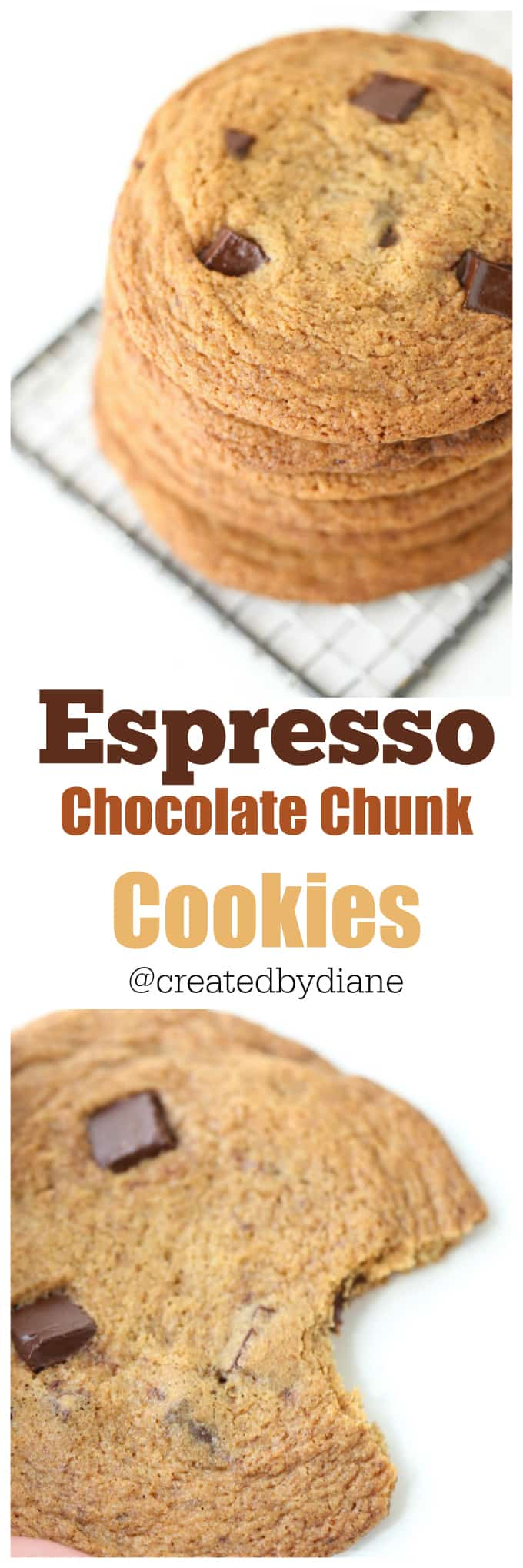 large-espresso-chocolate-chunk-cookies-www-createdby-diane-com