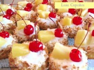 luau-cupcakes-createdbydiane-jpg-530x397