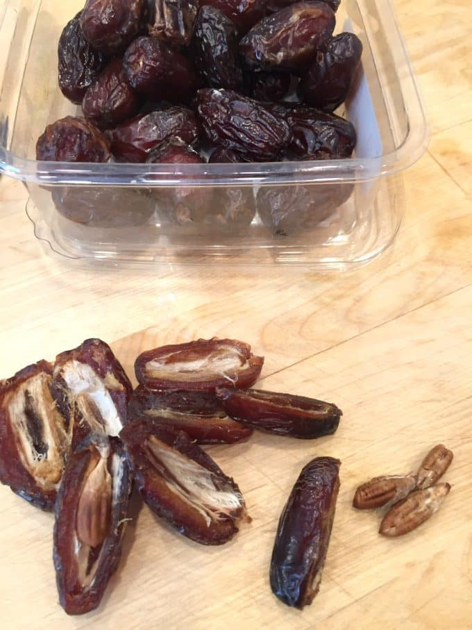 pitting-fresh-dates-createdbydiane
