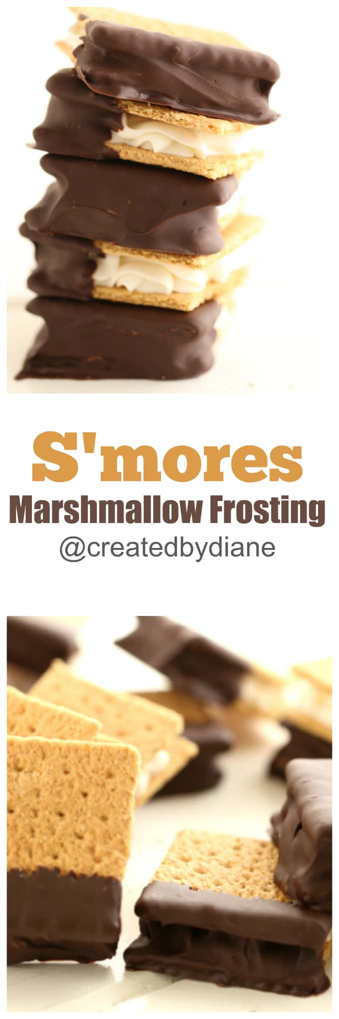 smores-with-marshmallow-frosting-from-createdbydiane