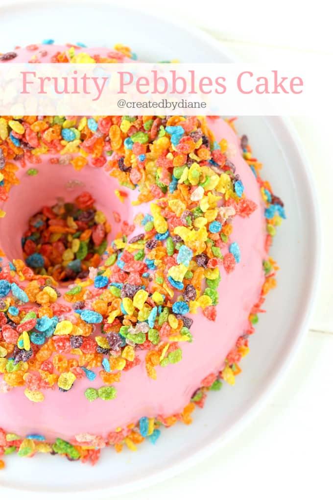 fruity-pebbles-cake-from-createdbydiane