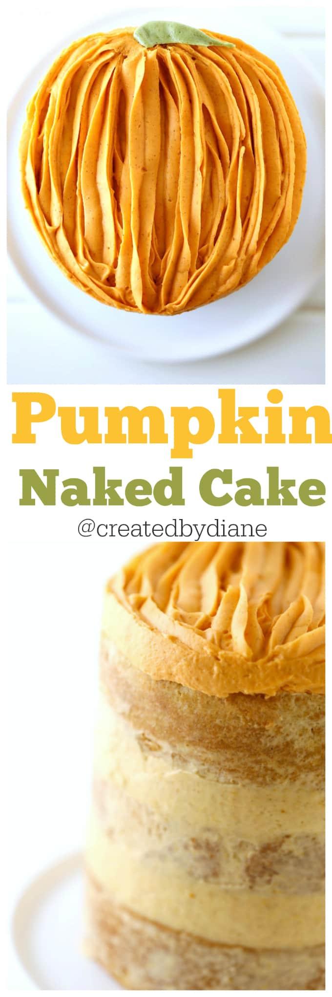 pumpkin-naked-cake-createdbydiane