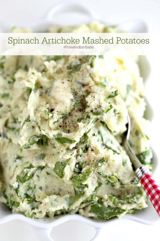 spinach-and-artichoke-potatoes