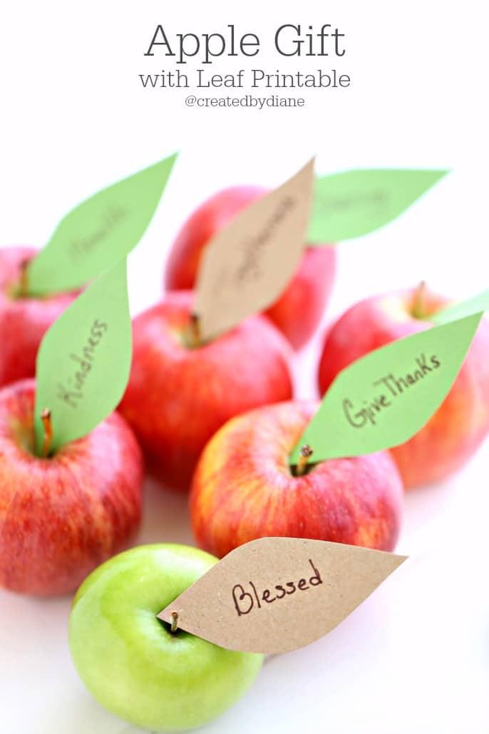 apple-gift-with-leaf-printable-createdbydiane