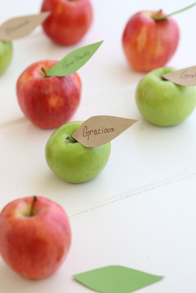 apple-leaf-printable-thanks-gracious-thanksgiving