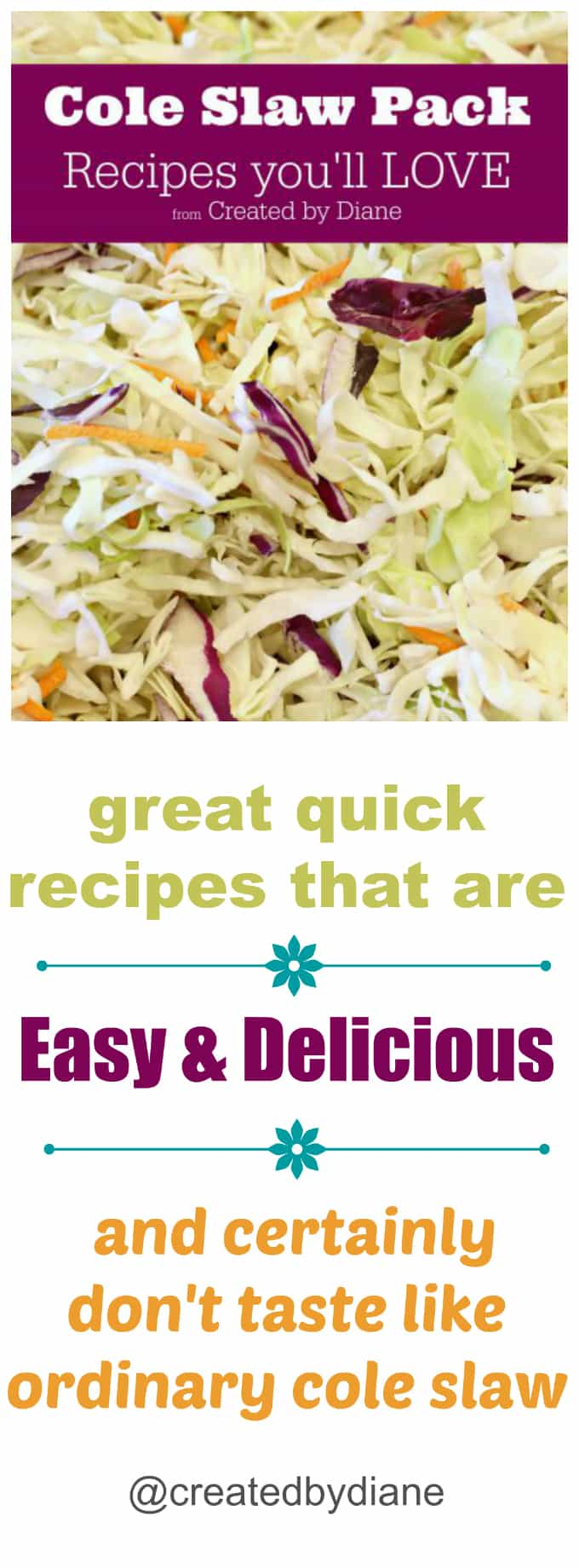 cole-slaw-recipes-that-are-not-ordinary-cole-slaw-createdbydiane