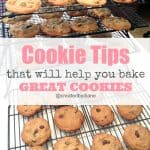 cookie-tips-that-will-help-you-bake-great-cookies-createdbydiane