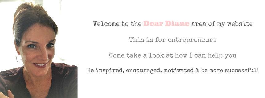 dear-diane-header-with-photo-createdbydiane
