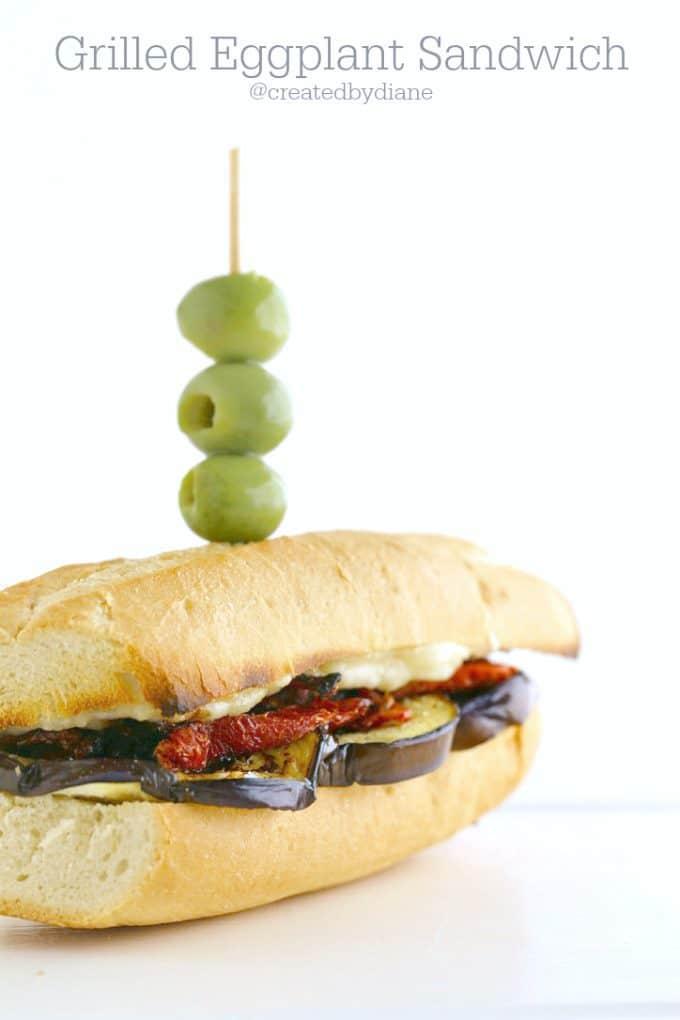 delicious-grilled-eggplant-sandwich-createdbydiane
