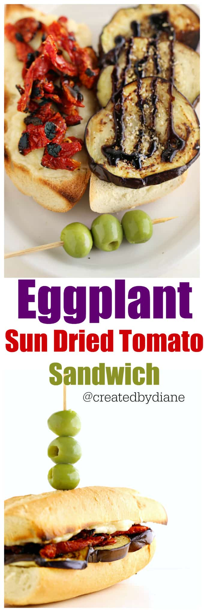 eggplant-sun-dried-tomato-sandwich-createdbydiane