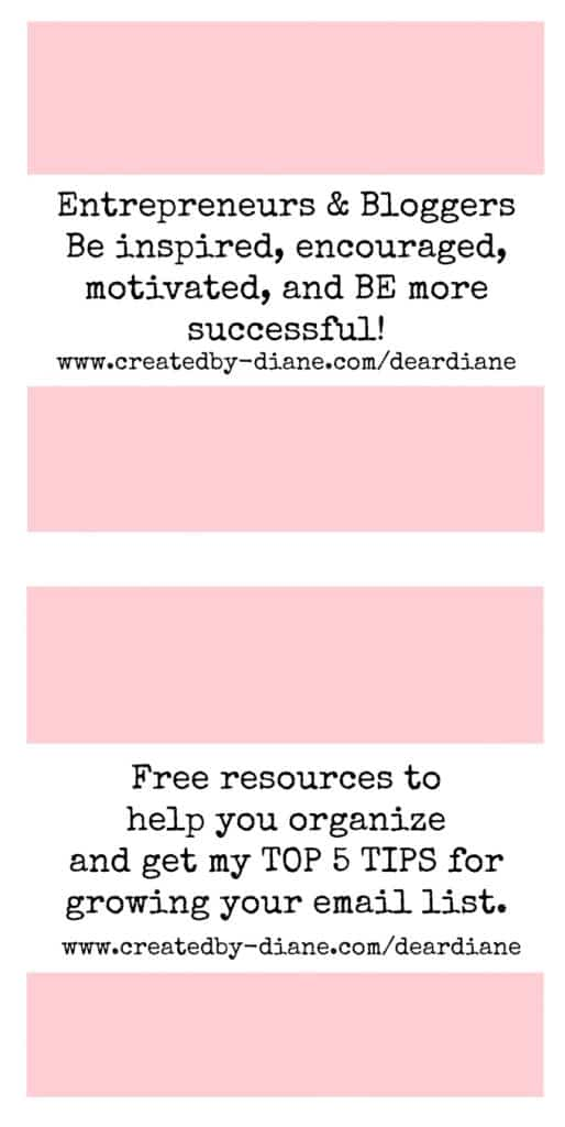 entrepreneurs-and-bloggers-free-resources-createdbydiane