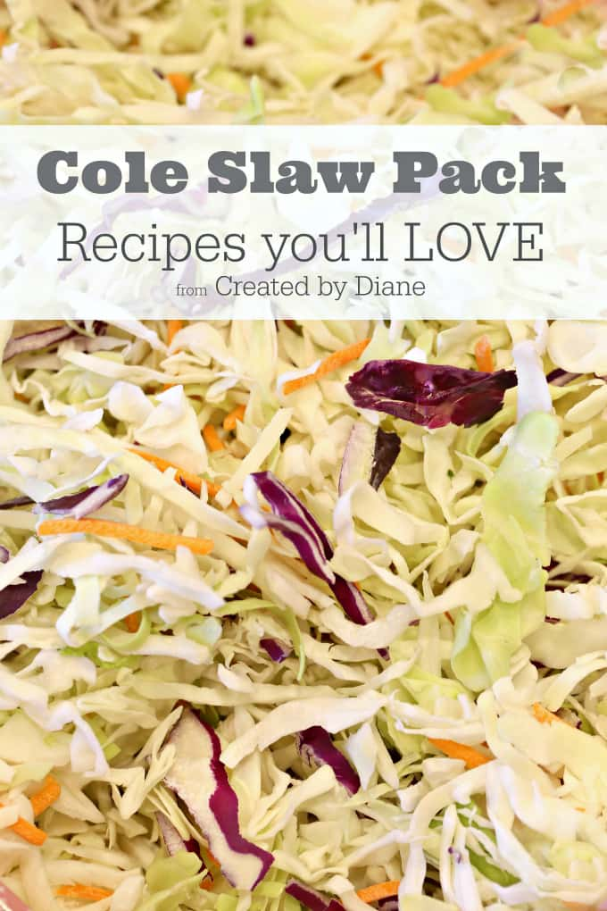 fun-cole-slaw-pack-recipes-youll-love-from-createdbydiane