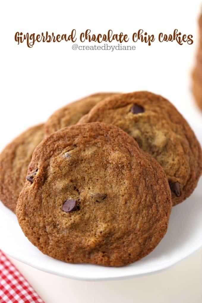 gingerbread-cookies-createdbydiane