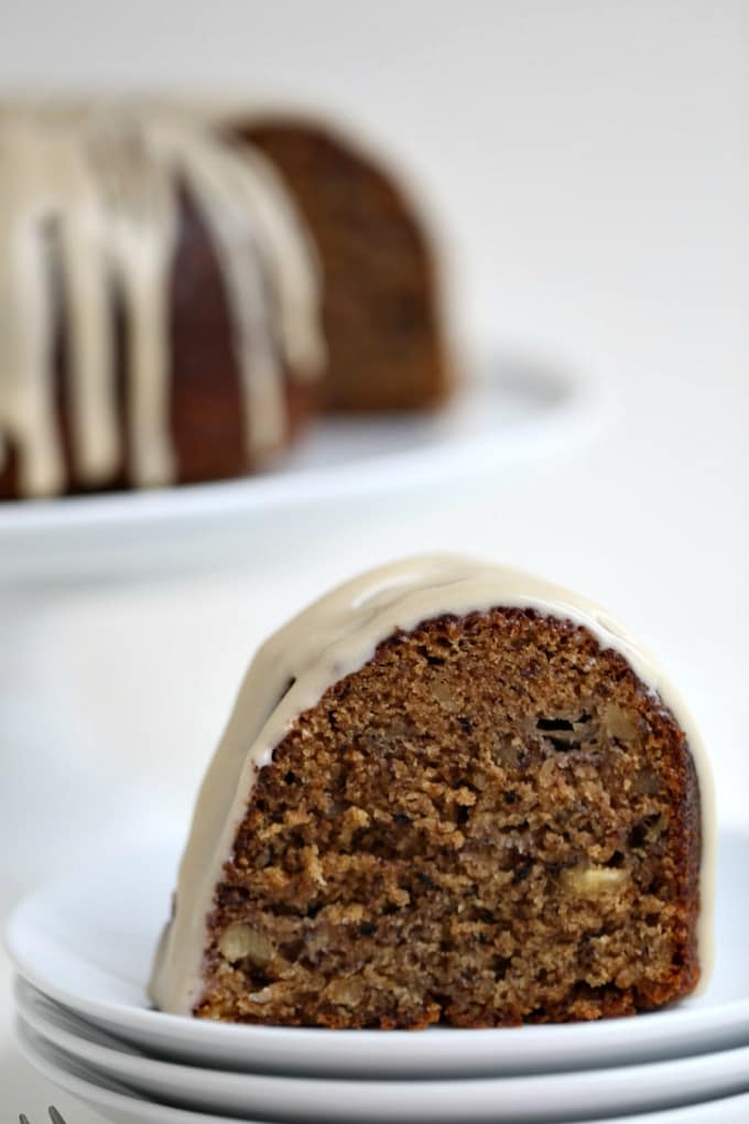 maple-banana-bundt-cake-recipe-from-createdbydiane