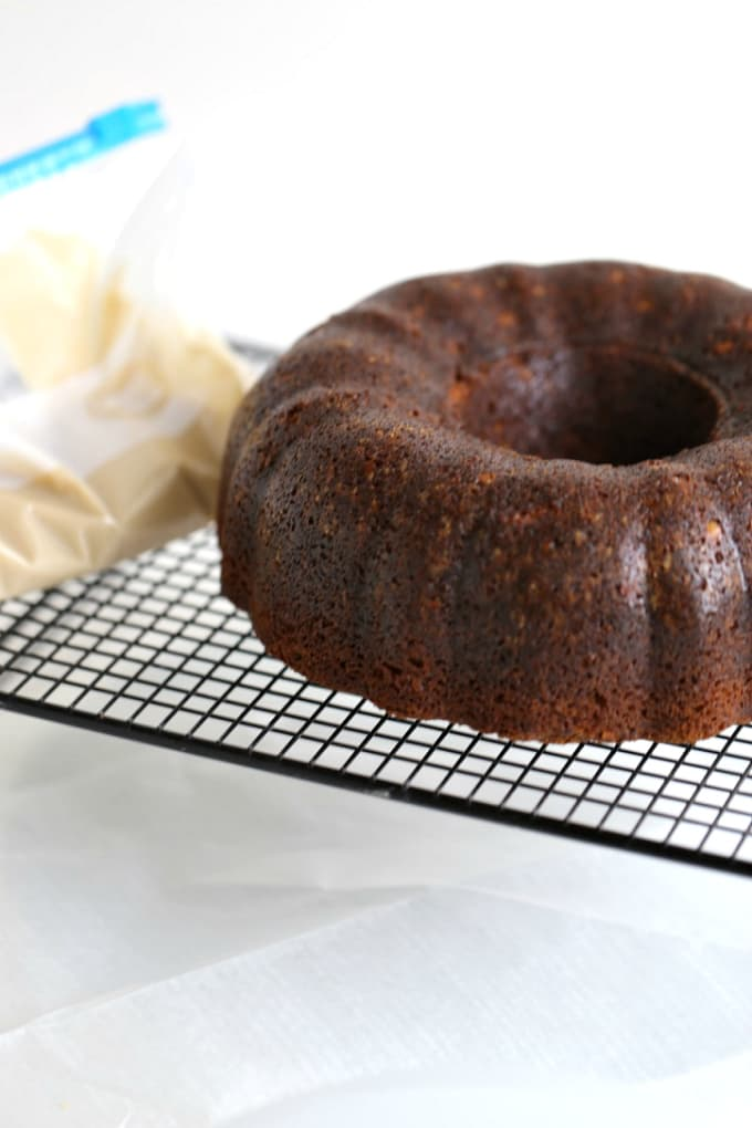 maple-banana-cake-createdbydiane