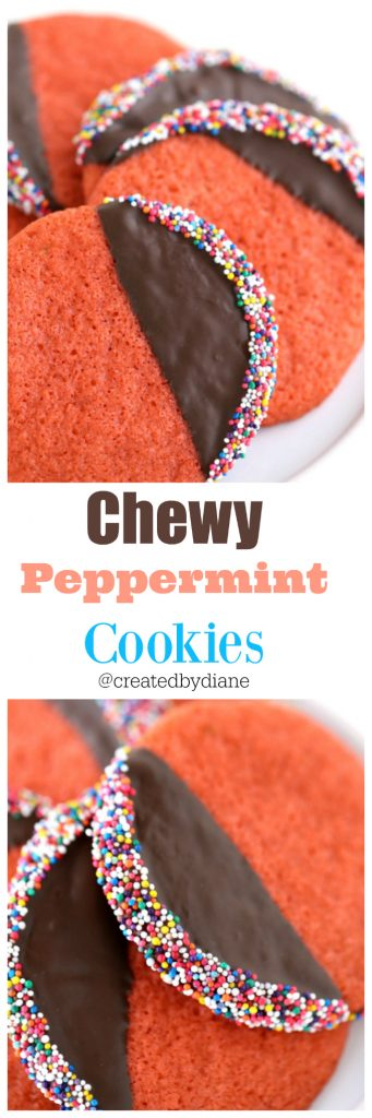 chewy-peppermint-cookies-from-createdbydiane