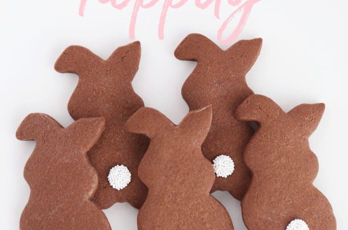 hippity hoppity Easter is on it's way createdbydiane.com