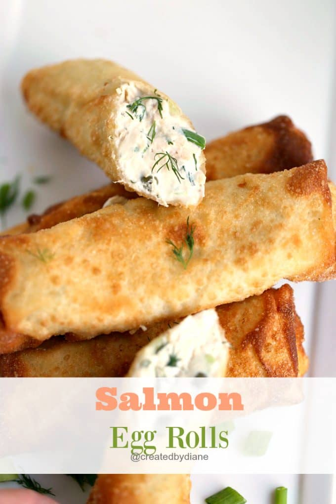 salmon-egg-rolls-with-lemon-dill-and-cream-cheese-make-a-fantastic-appetizer