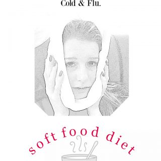 Soft Food Diet