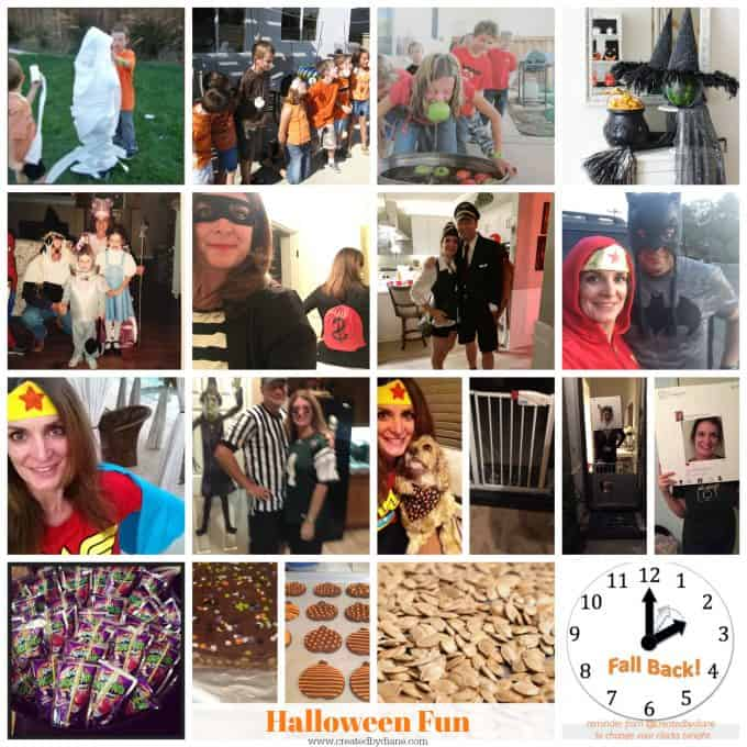 halloween costumes and party fun ideas