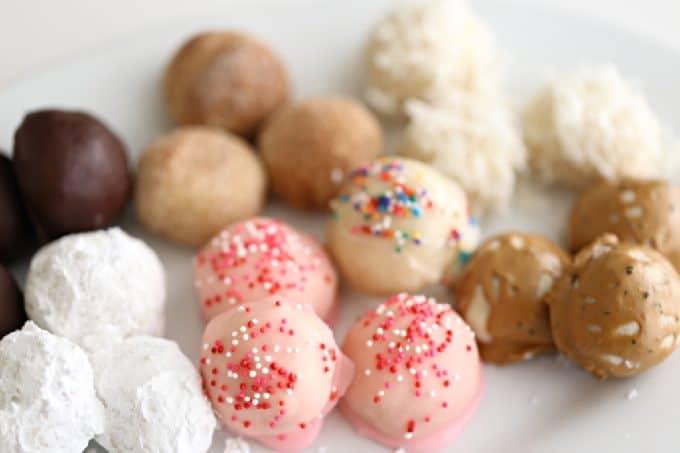 shortbread cookies createdbydiane.com