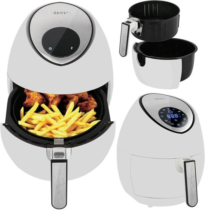 great air fryer reicpes white air fryer createdbydiane.com