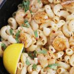 sweet and spicy shrimp bang-bang shrimp createdbydiane.com