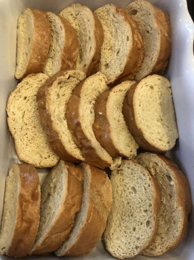 making french toast createdbydiane.com