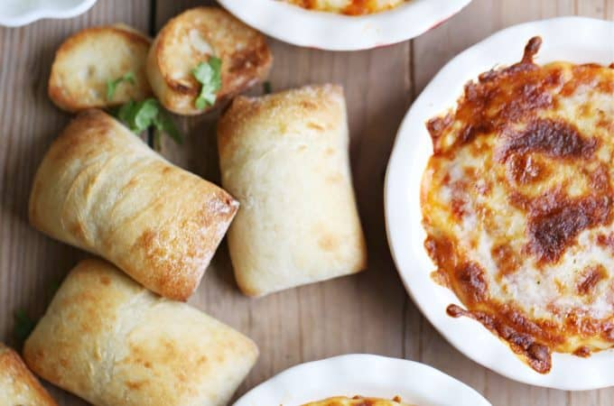 Pizza Dip recipe createdbydiane.com